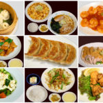 中華料理 美叙飯店