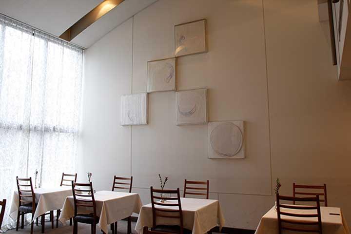 レストラン香味屋02