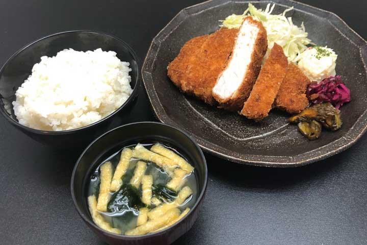肉maroおとんば東上野店01